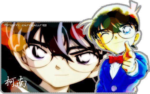 Picture Shinichi / Conan KenhSinhVien-405609-272041902856596-409189589-n