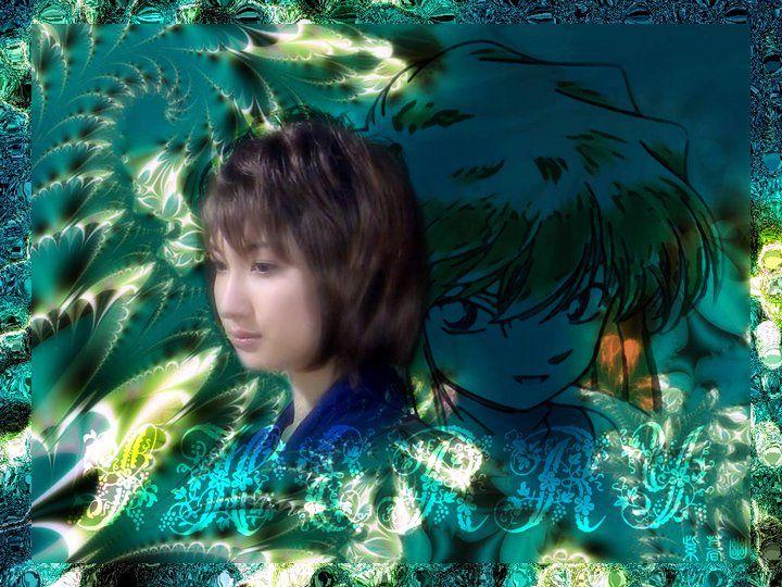Picture Haibara Ai KenhSinhVien-409518-126011077518580-1516202481-n
