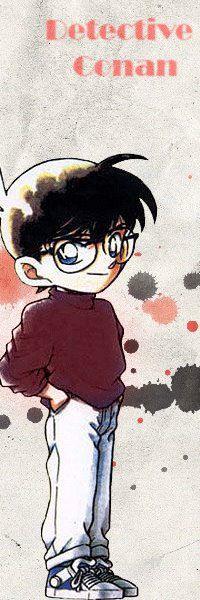 Picture Shinichi / Conan KenhSinhVien-419758-159321900854164-1424999621-n