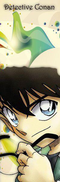 Picture Shinichi / Conan KenhSinhVien-424601-159321474187540-372090939-n