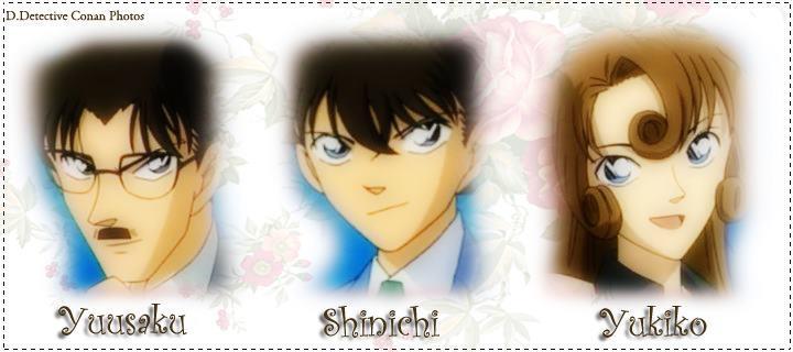Picture Shinichi / Conan KenhSinhVien-426505-159335930852761-1734534749-n