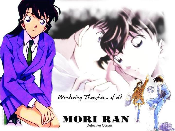 Picture Ran Mori - Page 2 KenhSinhVien-522978-315172785215377-2044238913-n