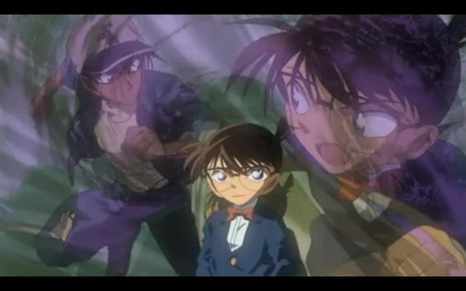Picture Shinichi / Conan KenhSinhVien-547119-306986786046848-395155561-n