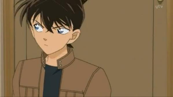 Picture Shinichi / Conan KenhSinhVien-549321-352034471505843-969942663-n