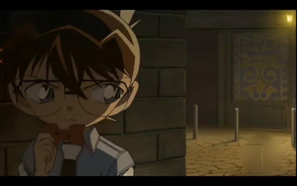 Picture Shinichi / Conan KenhSinhVien-553475-323981091014084-1113144690-n