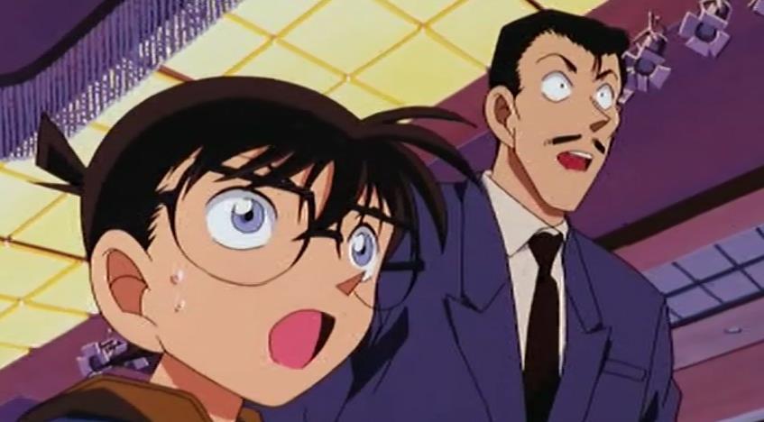 Picture Shinichi / Conan KenhSinhVien-554398-325737487505111-1492340237-n