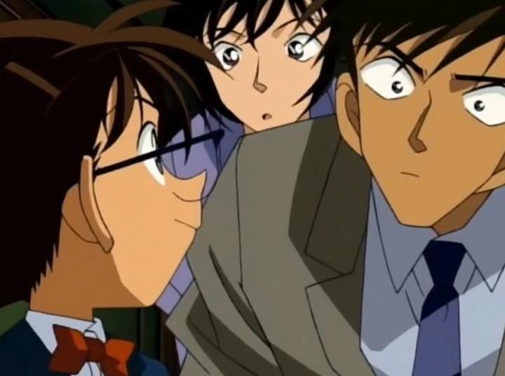 Picture Shinichi / Conan KenhSinhVien-582083-10151041363917918-1374920883-n