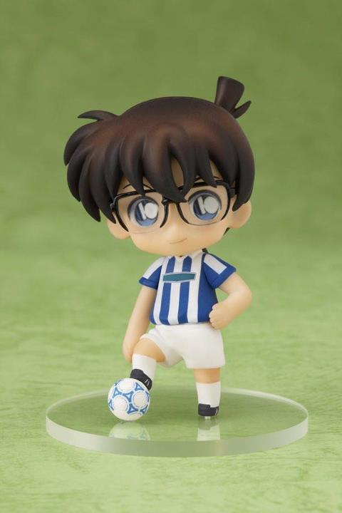 Picture Shinichi / Conan KenhSinhVien-599590-386827451378040-127054805-n