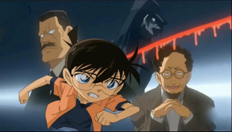Picture Shinichi / Conan KenhSinhVien-601592-324501700962023-1905267058-n