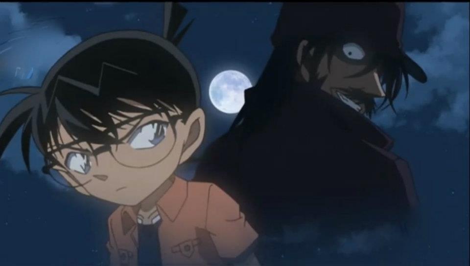 Picture Shinichi / Conan KenhSinhVien-601737-324501824295344-1970145326-n