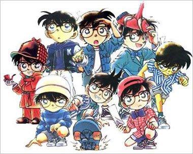 Picture Shinichi / Conan KenhSinhVien-168515-330034523742074-16876467-n
