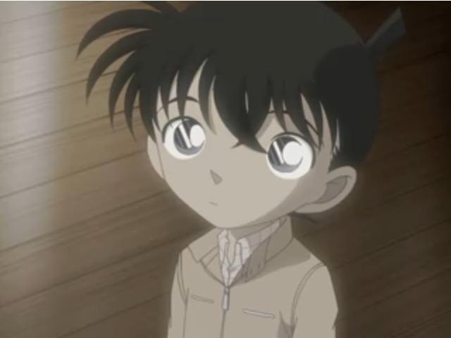 Picture Shinichi / Conan KenhSinhVien-184140-2134316690783-7996128-n