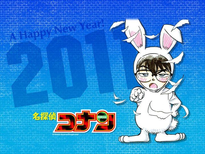 Picture Shinichi / Conan KenhSinhVien-199641-10150204476448852-4014721-n