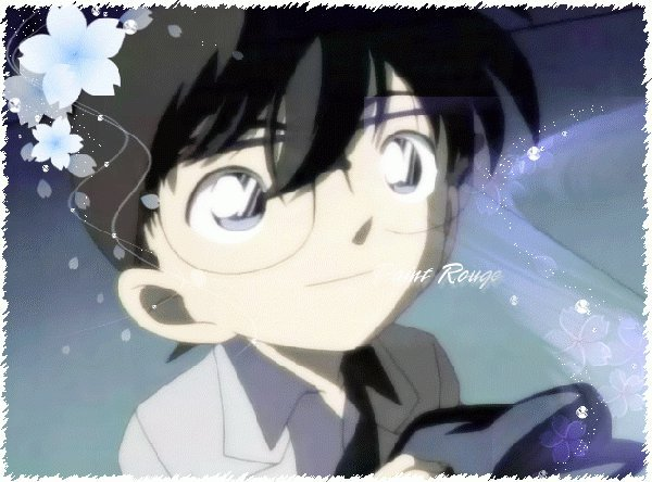 Picture Shinichi / Conan KenhSinhVien-261340-190623997657561-3980017-n