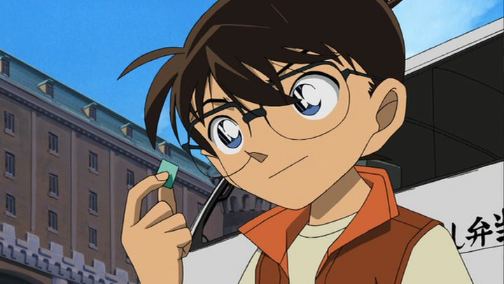 Picture Shinichi / Conan KenhSinhVien-261958-154717214601051-4393088-n