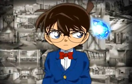 Picture Shinichi / Conan KenhSinhVien-268336-134067806673768-5983381-n