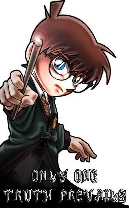 Picture Shinichi / Conan KenhSinhVien-284284-10150240033332918-7874863-n