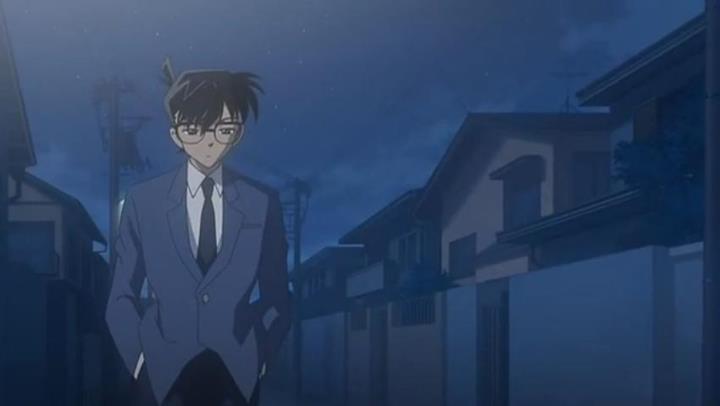 Picture Shinichi / Conan KenhSinhVien-299148-130247813748169-279553667-n