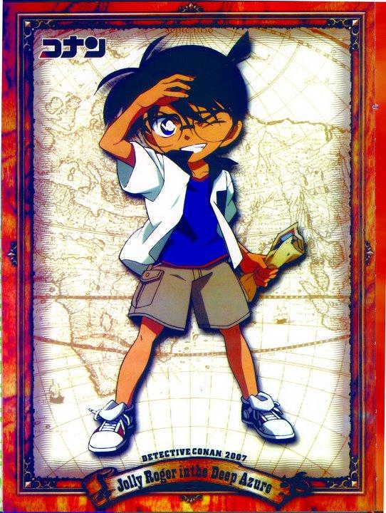 Picture Shinichi / Conan KenhSinhVien-301228-110396012400016-4425233-n