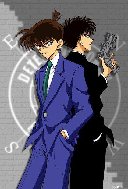 Picture Shinichi / Conan KenhSinhVien-302979-262299867137953-1869700697-n