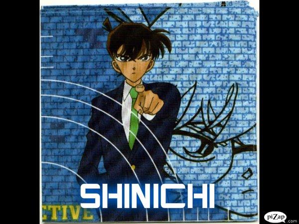 Picture Shinichi / Conan KenhSinhVien-305007-271353866225103-6364736-n