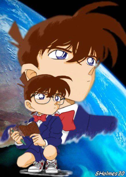 Picture Shinichi / Conan KenhSinhVien-307290-144681342291248-1311637369-n