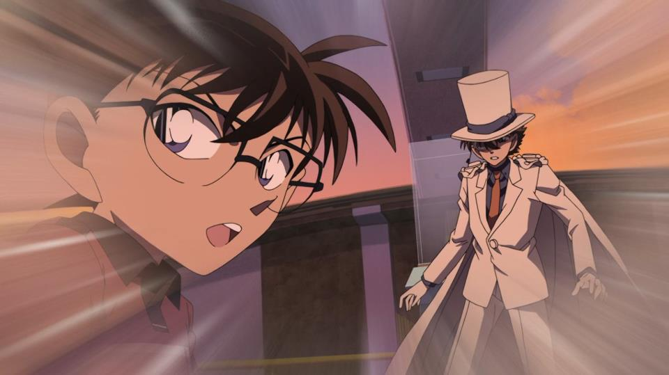 Picture Shinichi / Conan KenhSinhVien-311609-261856797182260-1162445496-n