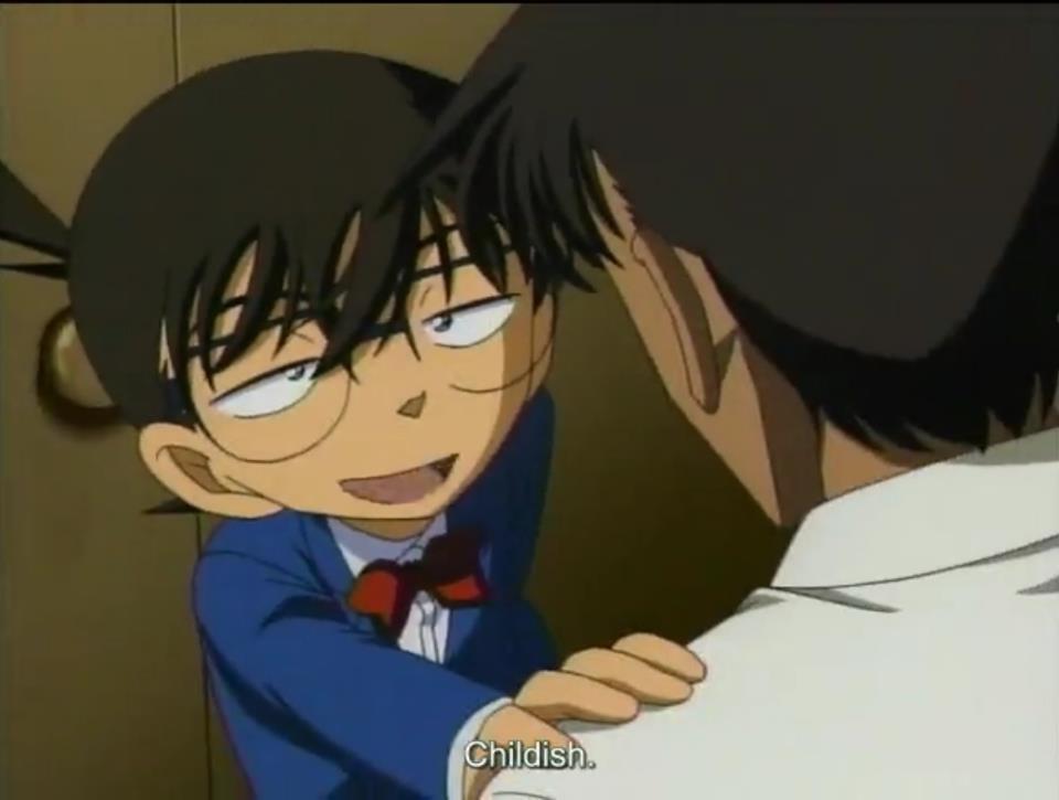 Picture Shinichi / Conan KenhSinhVien-313163-2221754024260-1737926619-n