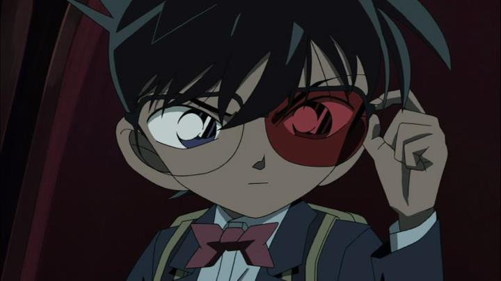 Picture Shinichi / Conan KenhSinhVien-404180-367837276566855-1083814456-n