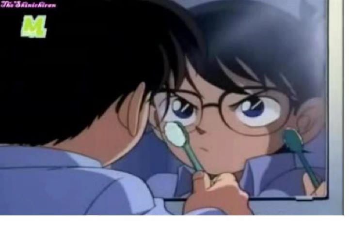 Picture Shinichi / Conan KenhSinhVien-404334-371639426187519-113312715-n