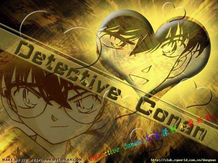 Picture Shinichi / Conan KenhSinhVien-408820-10150807584983852-1771824184-n