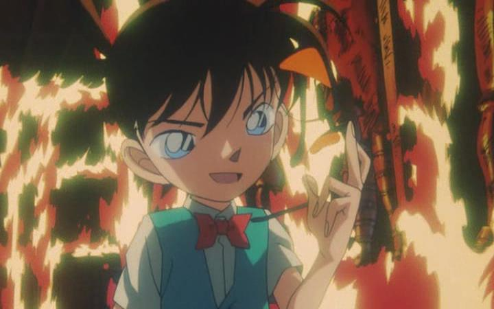 Picture Shinichi / Conan KenhSinhVien-427128-332384256800354-513299351-n