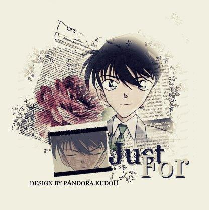 Picture Shinichi / Conan KenhSinhVien-427871-10151019240448852-116741349-n
