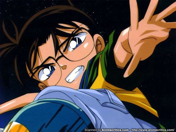 Picture Shinichi / Conan - Page 2 KenhSinhVien-148791-344087495652036-1552612133-n