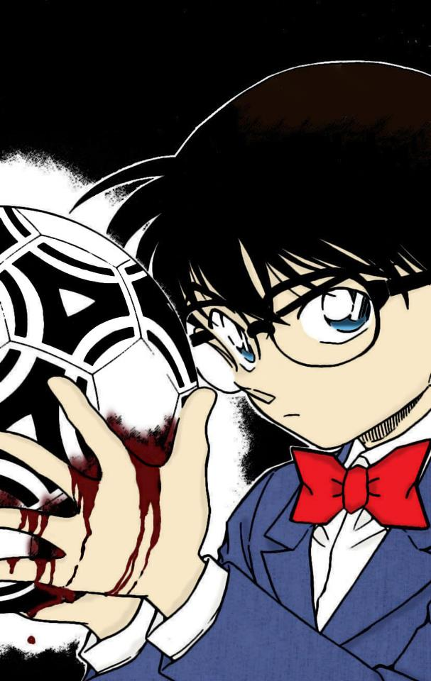 Picture Shinichi / Conan - Page 2 KenhSinhVien-156180-214240055361817-264466167-n