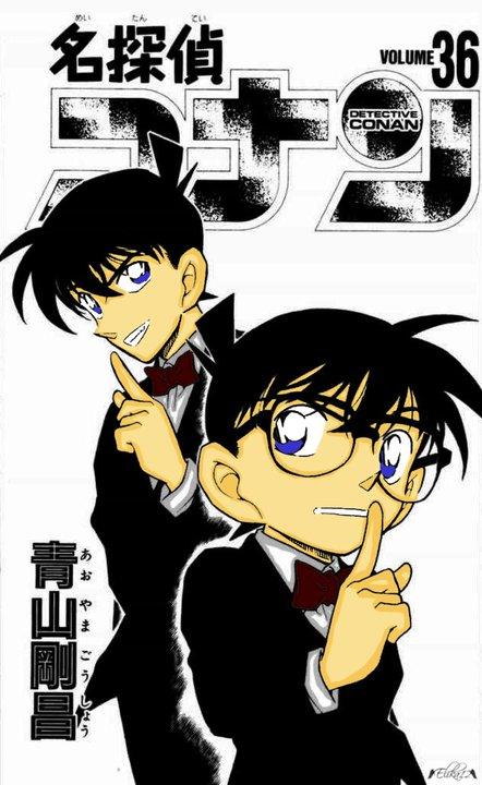 Picture Shinichi / Conan - Page 2 KenhSinhVien-168643-10150102459764585-1672165-n