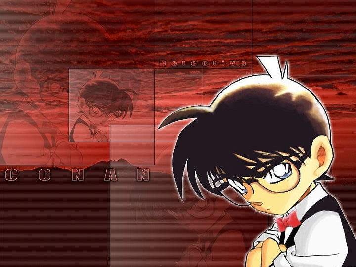 Picture Shinichi / Conan - Page 2 KenhSinhVien-27721-409860099584-406866-n