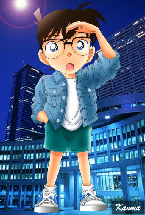 Picture Shinichi / Conan - Page 2 KenhSinhVien-27721-409860214584-4581072-n