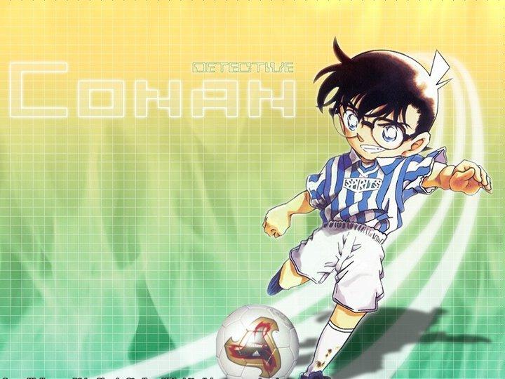 Picture Shinichi / Conan - Page 2 KenhSinhVien-30421-408586999584-228337-n