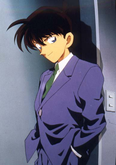 Picture Shinichi / Conan - Page 2 KenhSinhVien-38564-436110814584-6686721-n