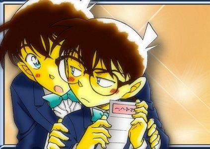 Picture Shinichi / Conan - Page 2 KenhSinhVien-40521-435291479584-2965817-n