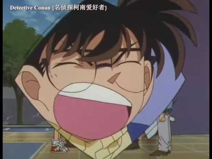 Picture Shinichi / Conan - Page 2 KenhSinhVien-481346-10151117942623852-538026077-n