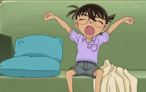 Picture Shinichi / Conan - Page 2 KenhSinhVien-485724-121943687939769-740766093-n