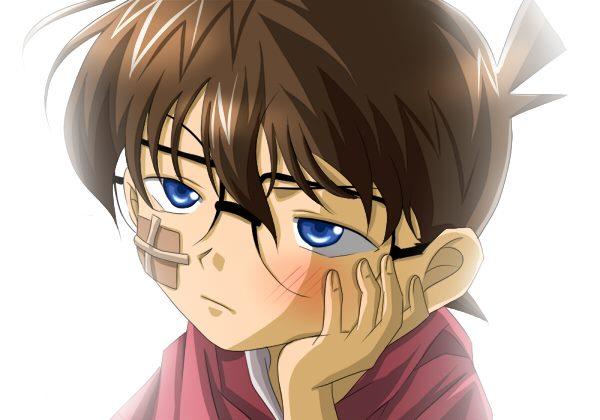 Picture Shinichi / Conan - Page 2 KenhSinhVien-485765-379983652036240-1187567880-n