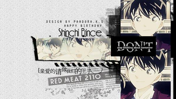 Picture Shinichi / Conan - Page 2 KenhSinhVien-524387-10151019240973852-1633764198-n