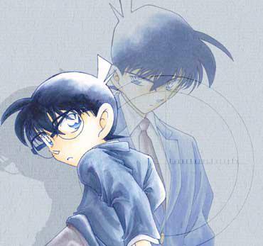 Picture Shinichi / Conan - Page 2 KenhSinhVien-533373-10151019544038852-1011460551-n