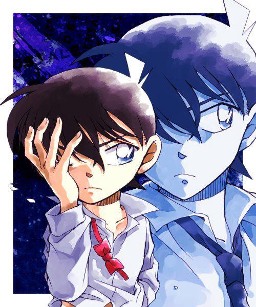 Picture Shinichi / Conan - Page 2 KenhSinhVien-536093-246969228751512-1153482912-n