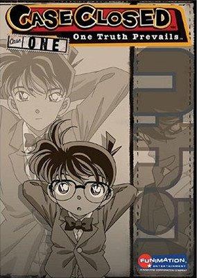 Picture Shinichi / Conan - Page 2 KenhSinhVien-538772-10151123221943852-1690992312-n
