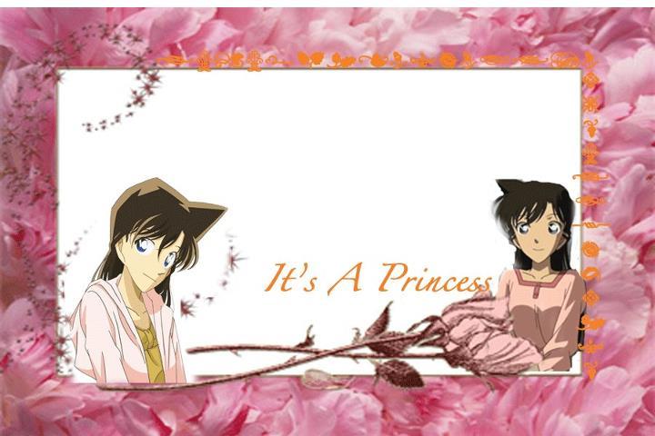 Picture Ran Mori - Page 2 KenhSinhVien-541238-337812456286746-1614491853-n