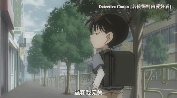 Picture Shinichi / Conan - Page 2 KenhSinhVien-541308-10151095722493852-1781556979-n